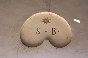 1/9/2002 San Bernardo com'era (5)