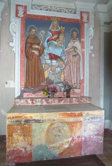 1/9/2002 San Bernardo com'era (12)