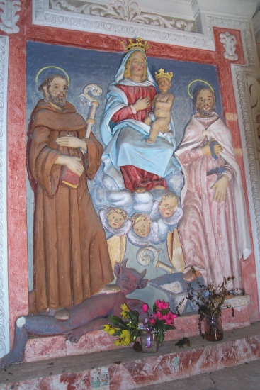 1/9/2002 San Bernardo com'era (11)