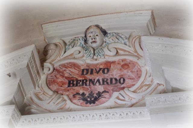 1/9/2002 San Bernardo com'era (8)