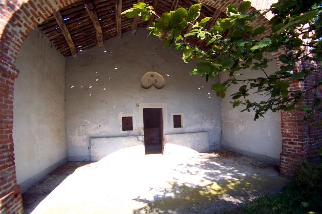 1/9/2002 San Bernardo com'era (2)