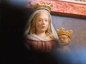 8/2012 - San Bernardo oggi (12)