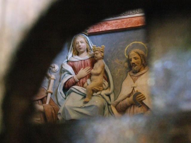 8/2012 - San Bernardo oggi (10)