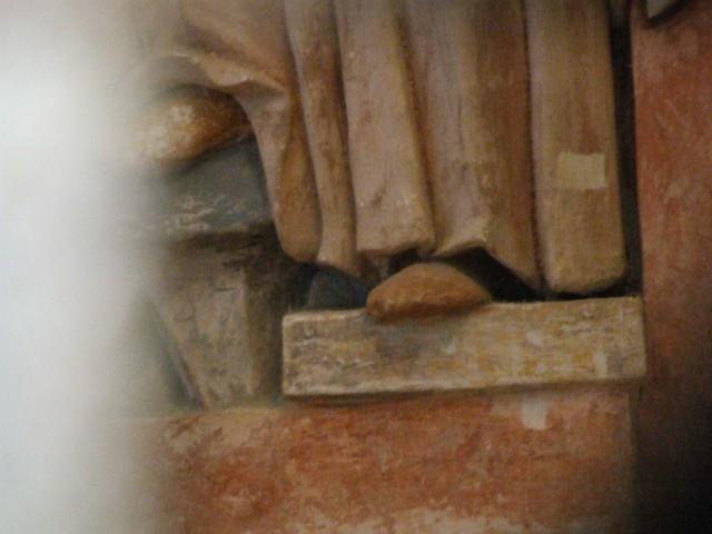 8/2012 - San Bernardo oggi (13)