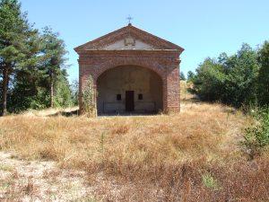 8/2012 - San Bernardo oggi (3)