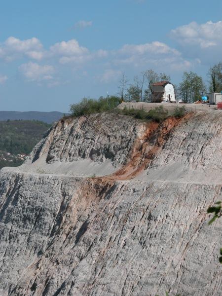 aprile 2004 - San Bernardo (4)