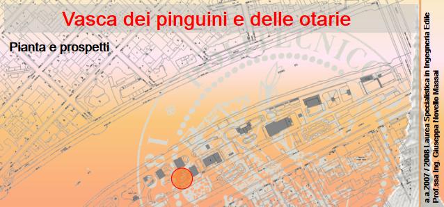 Details about  /Contenitore Di Plastica Portatile Del Dispositivo Di Raffreddamento Di Caso