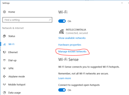 wifi0