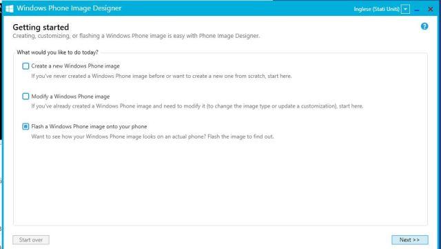 Flash-Lumia-2