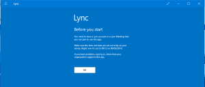 LyncApp1