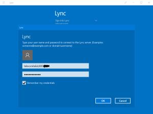 LyncApp4