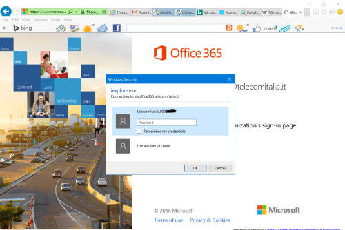 Office 365 for business - portal.office.com (2)