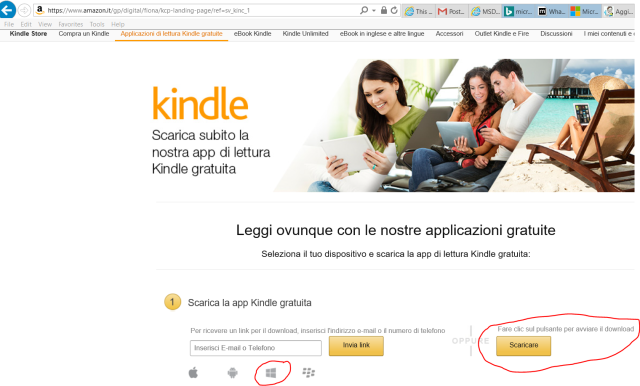 kindle-site1