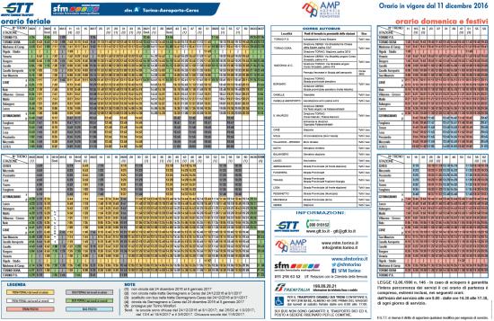 "<a href=""http://www.gtt.to.it/cms/risorse/ferrovie/oraripdf/FTC.pdf"">Tabella orari treni GTT</a>"