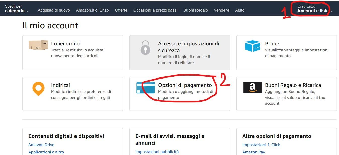 scegliendo un buon nome utente datazione Citazioni su datazione di un uomo dellesercito