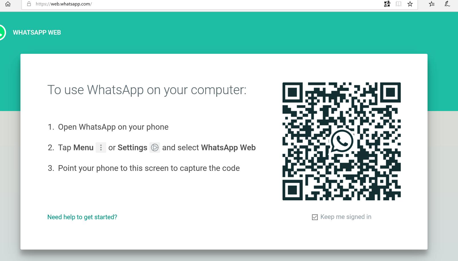 Come Recuperare Le Chat Di Whatsapp Da Uno Smartphone
