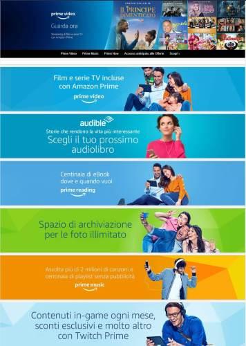 Amazon prime photo storage reviews